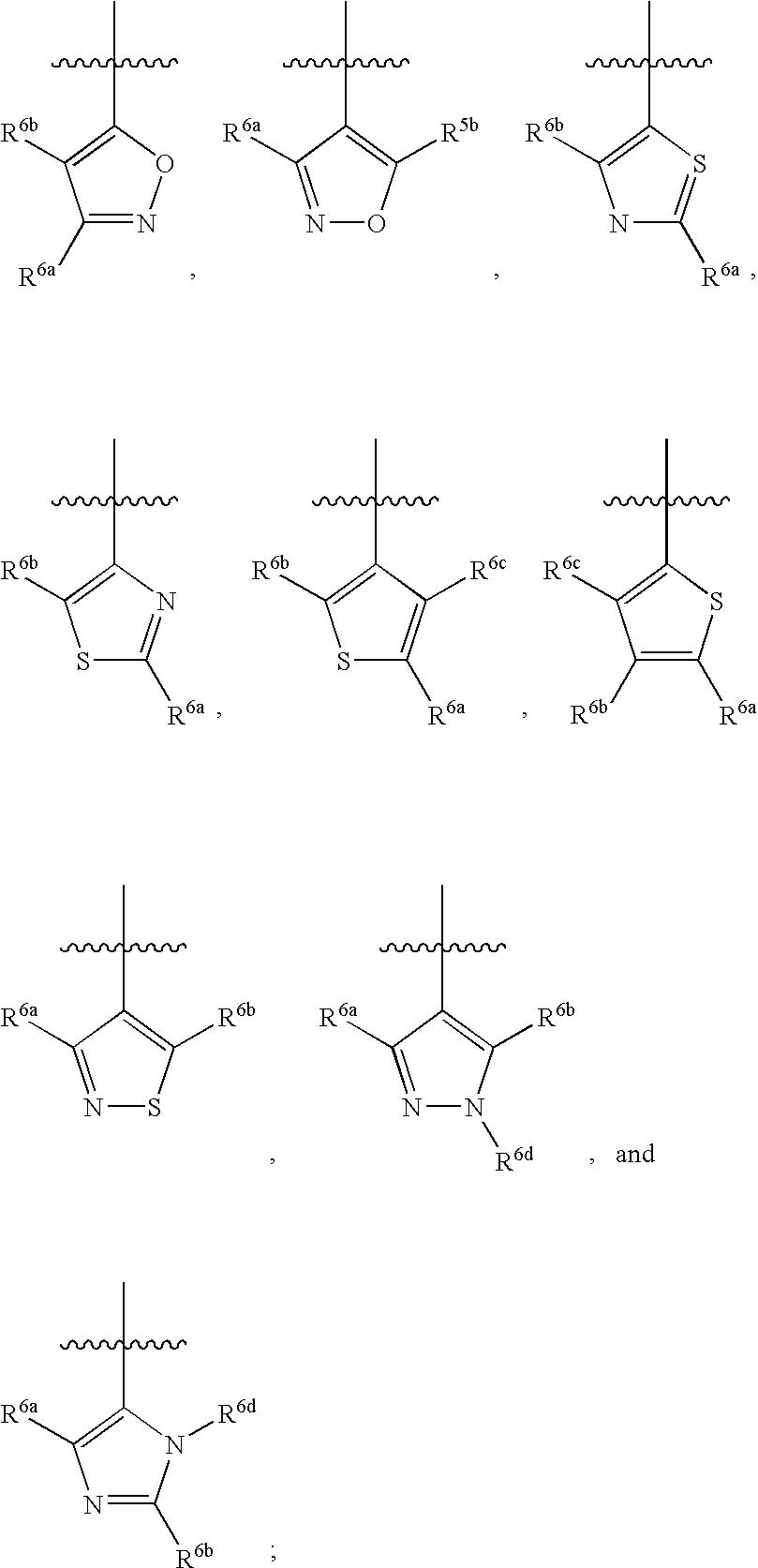 Figure US20060041006A1-20060223-C00003
