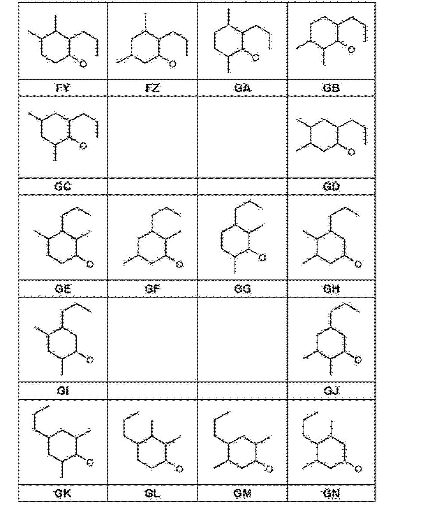 Figure CN103025310AD00321