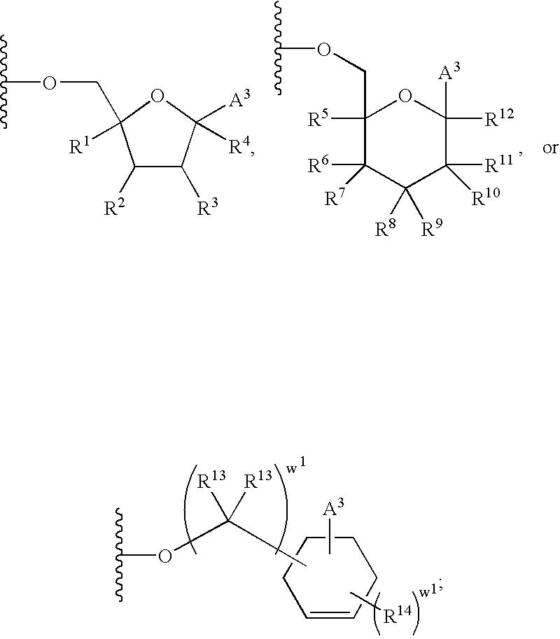 Figure US07632932-20091215-C00145