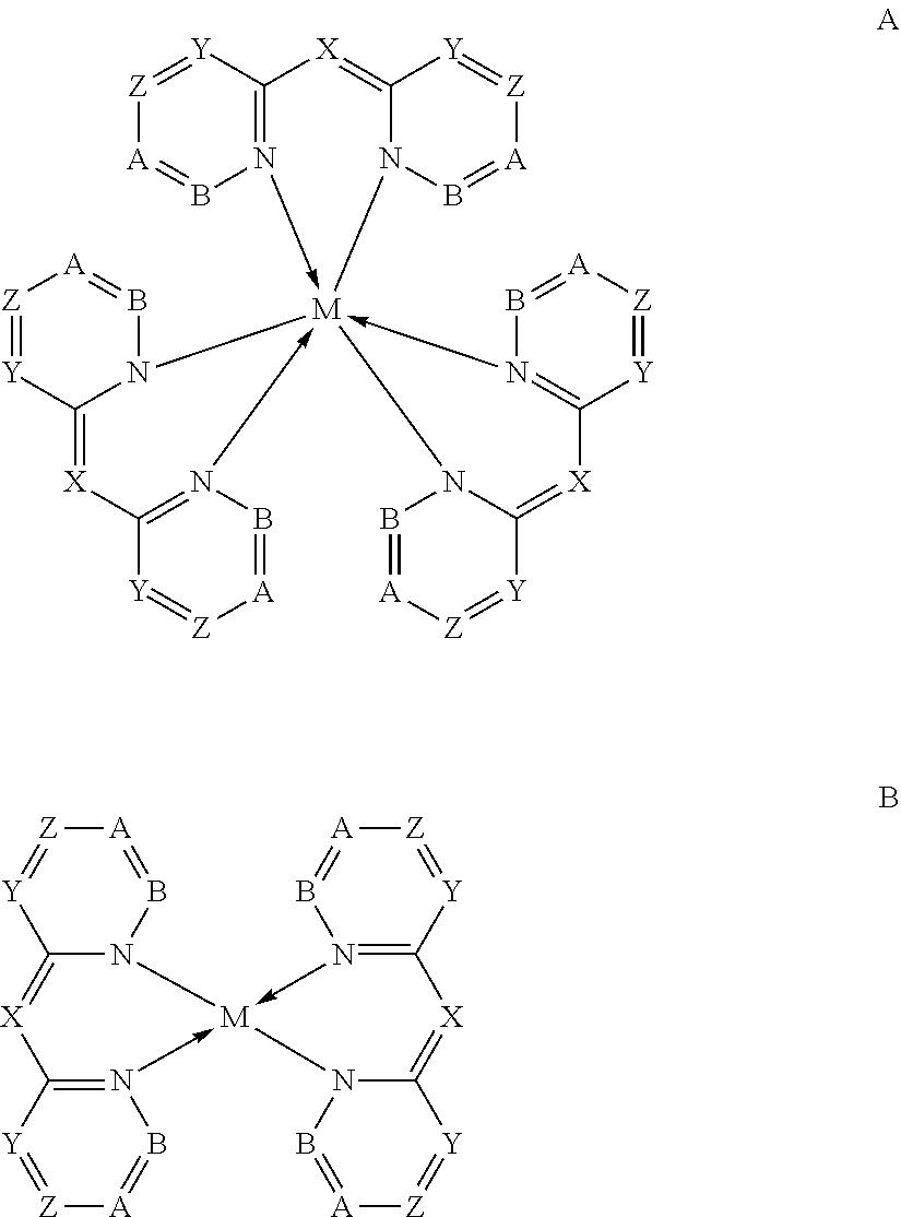 Figure US09966544-20180508-C00025