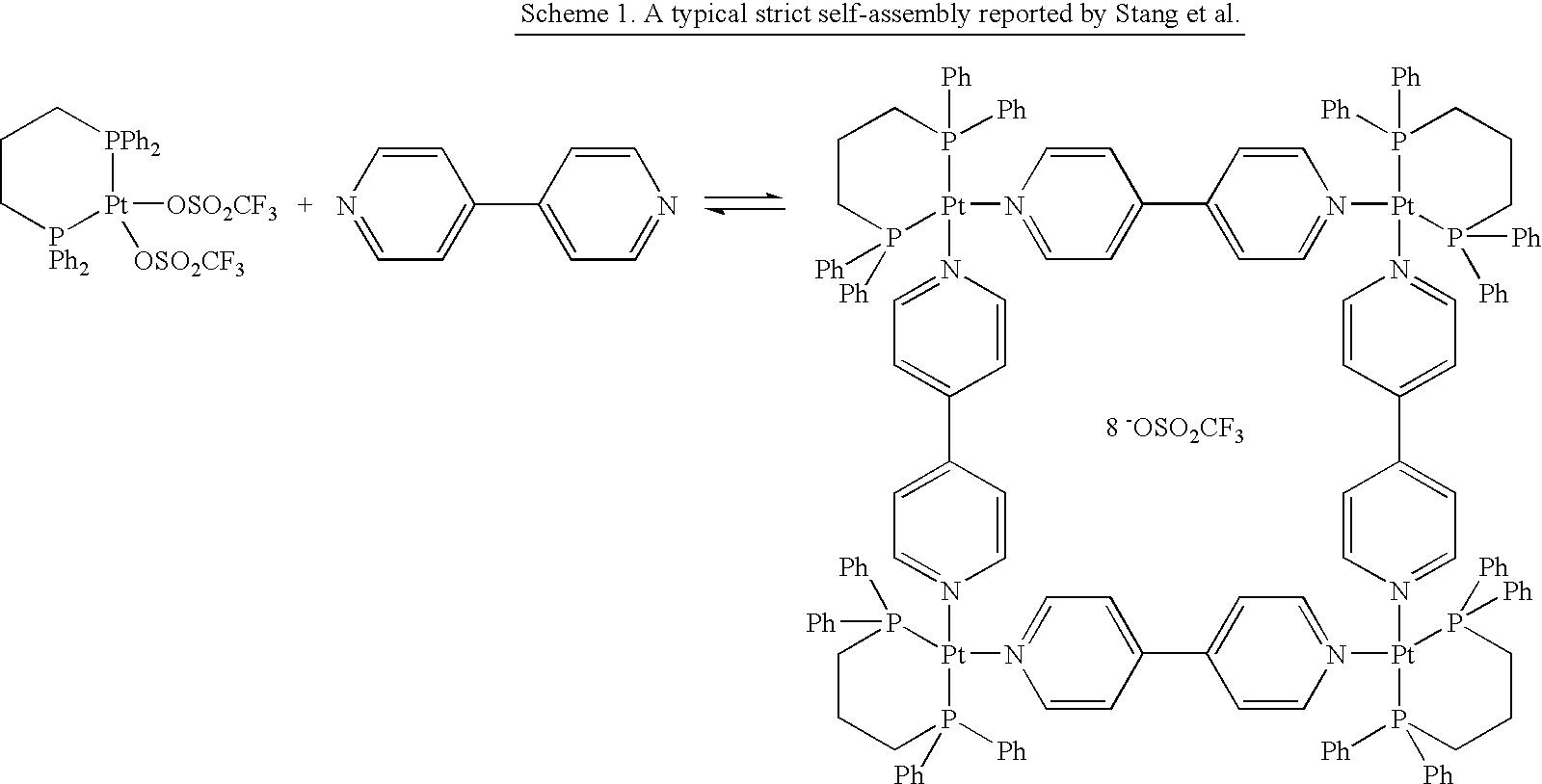 Figure US20090074833A1-20090319-C00068