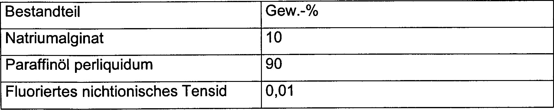 Figure 00950003