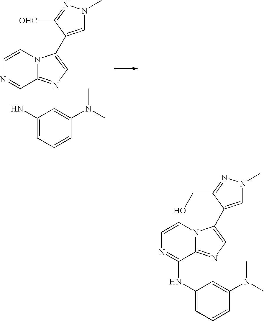 Figure US20070117804A1-20070524-C00292