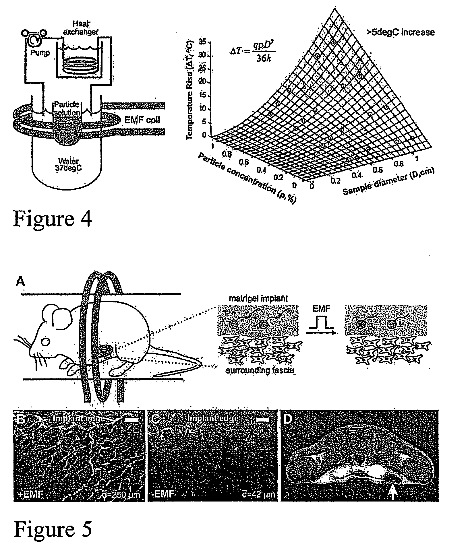 Wo2008073856a2 Delivery Of Nanoparticles And Or Agents To Cells Likewise Eagle Circuit Board Cad On Electrical Ladder Logic Schematic Google Patents