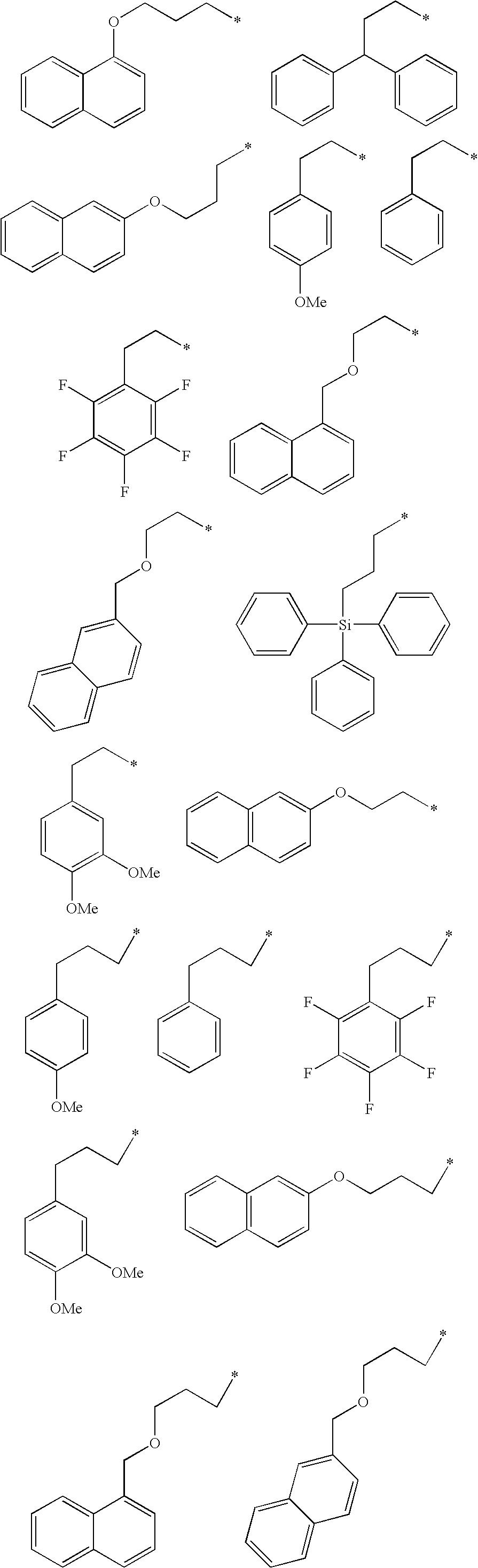 Figure US20050085611A1-20050421-C00013