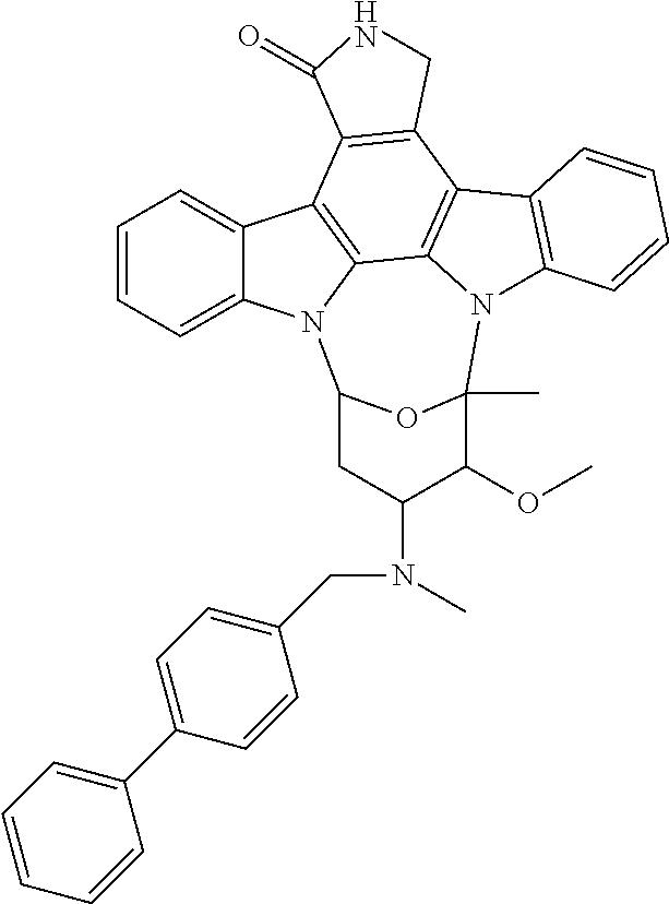 Figure US20160096848A1-20160407-C00036