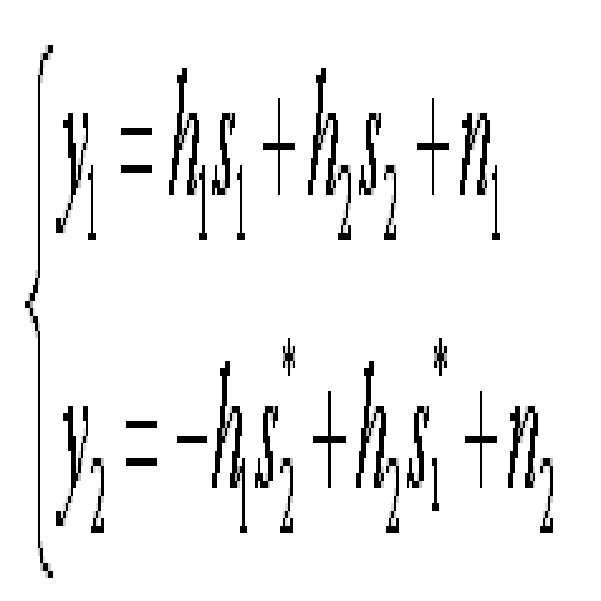 Figure 112008007440142-pat00003