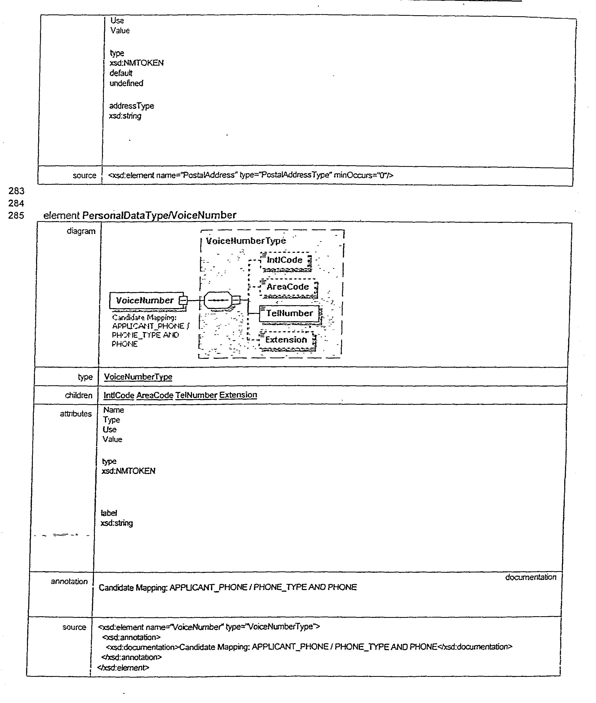 Figure US20020165717A1-20021107-P00049