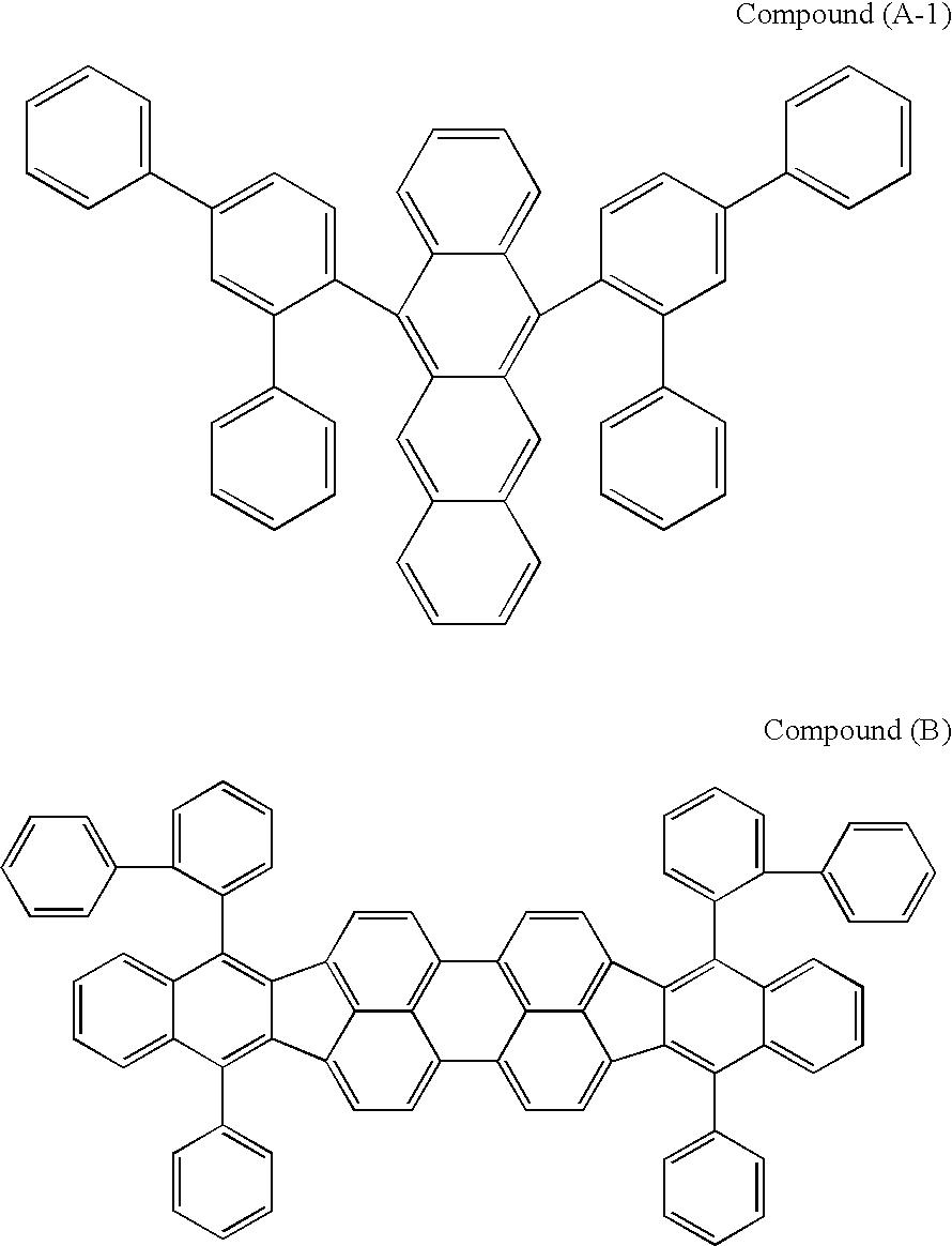 Figure US20070104977A1-20070510-C00004