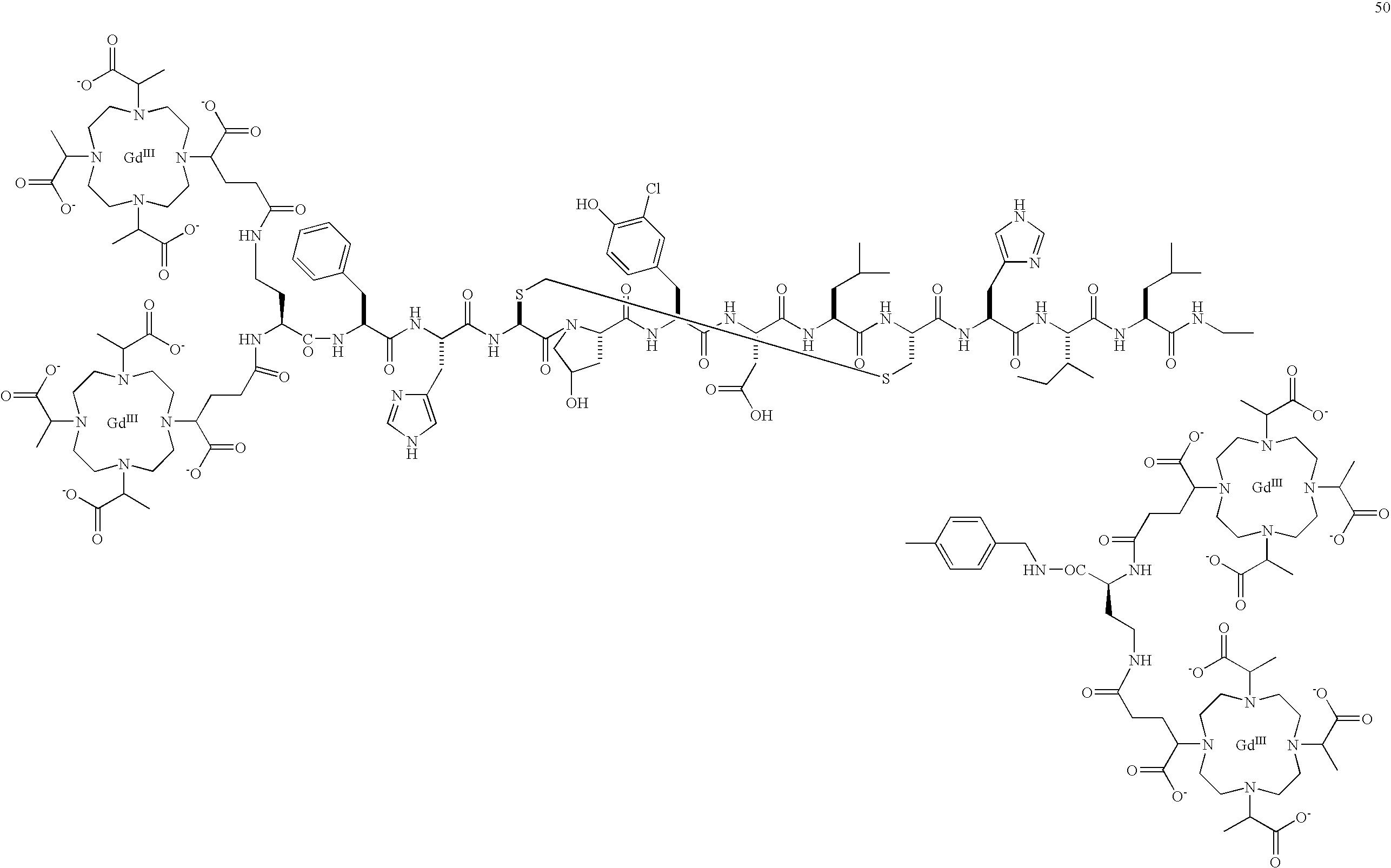 Figure US20030180222A1-20030925-C00105