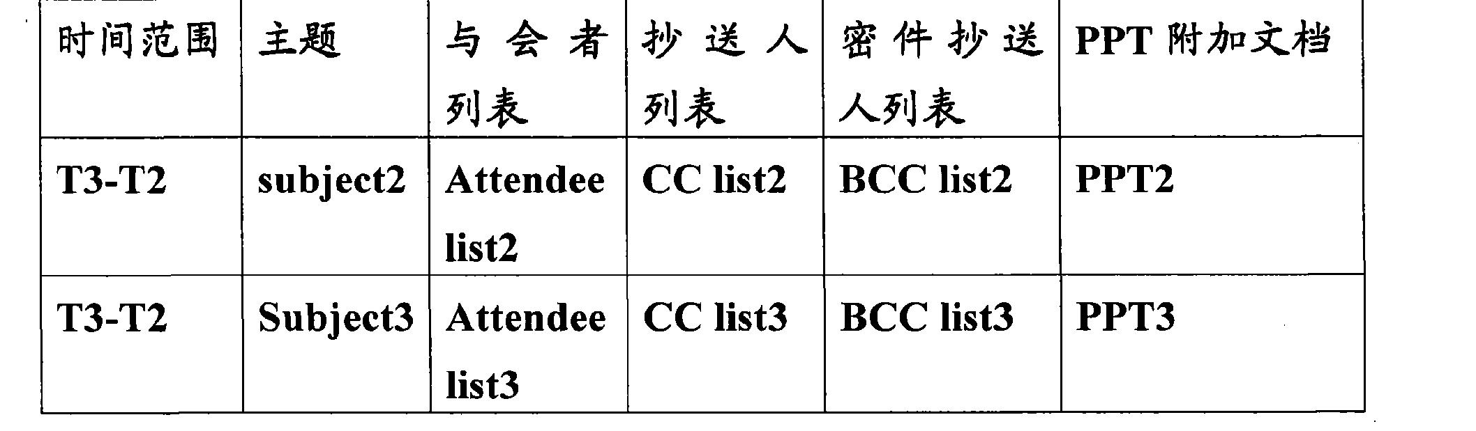Figure CN102457388AD00092