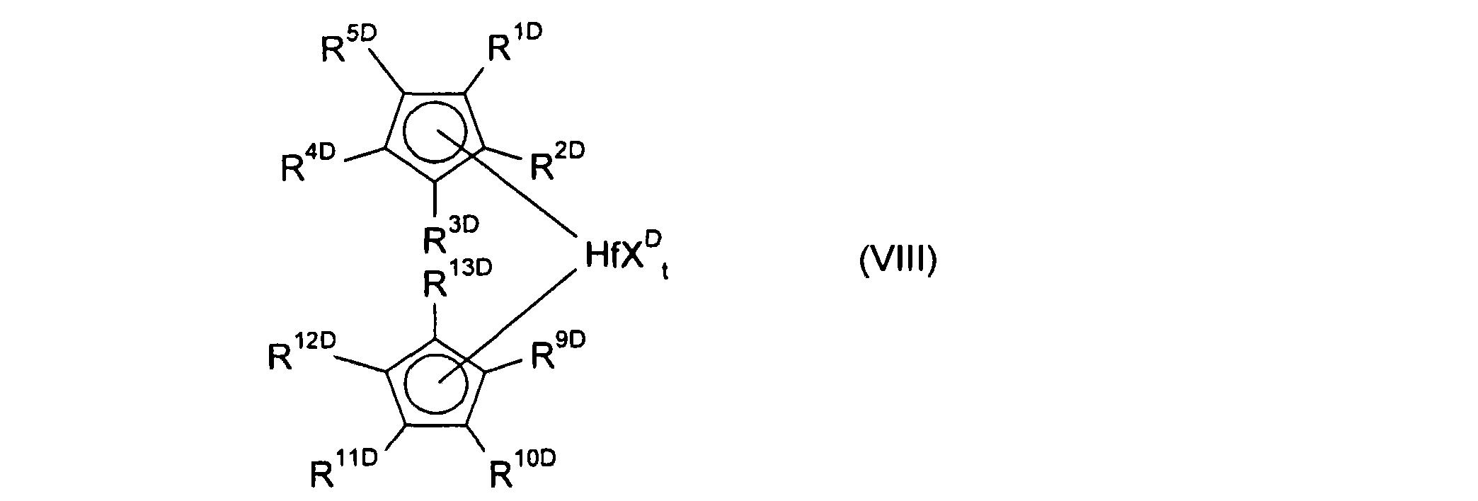 Figure CN101652178BD00291