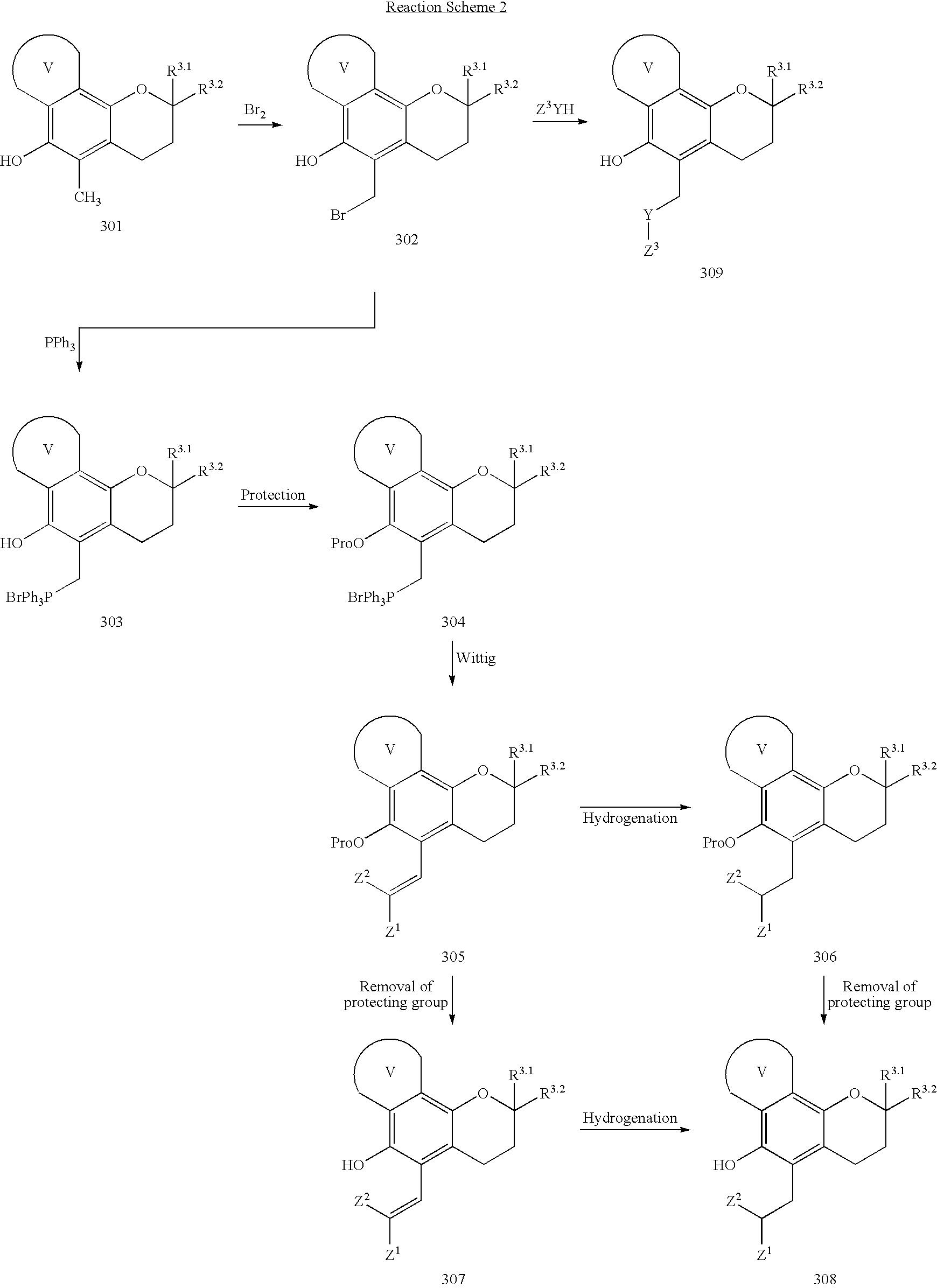 Figure US07875607-20110125-C00026