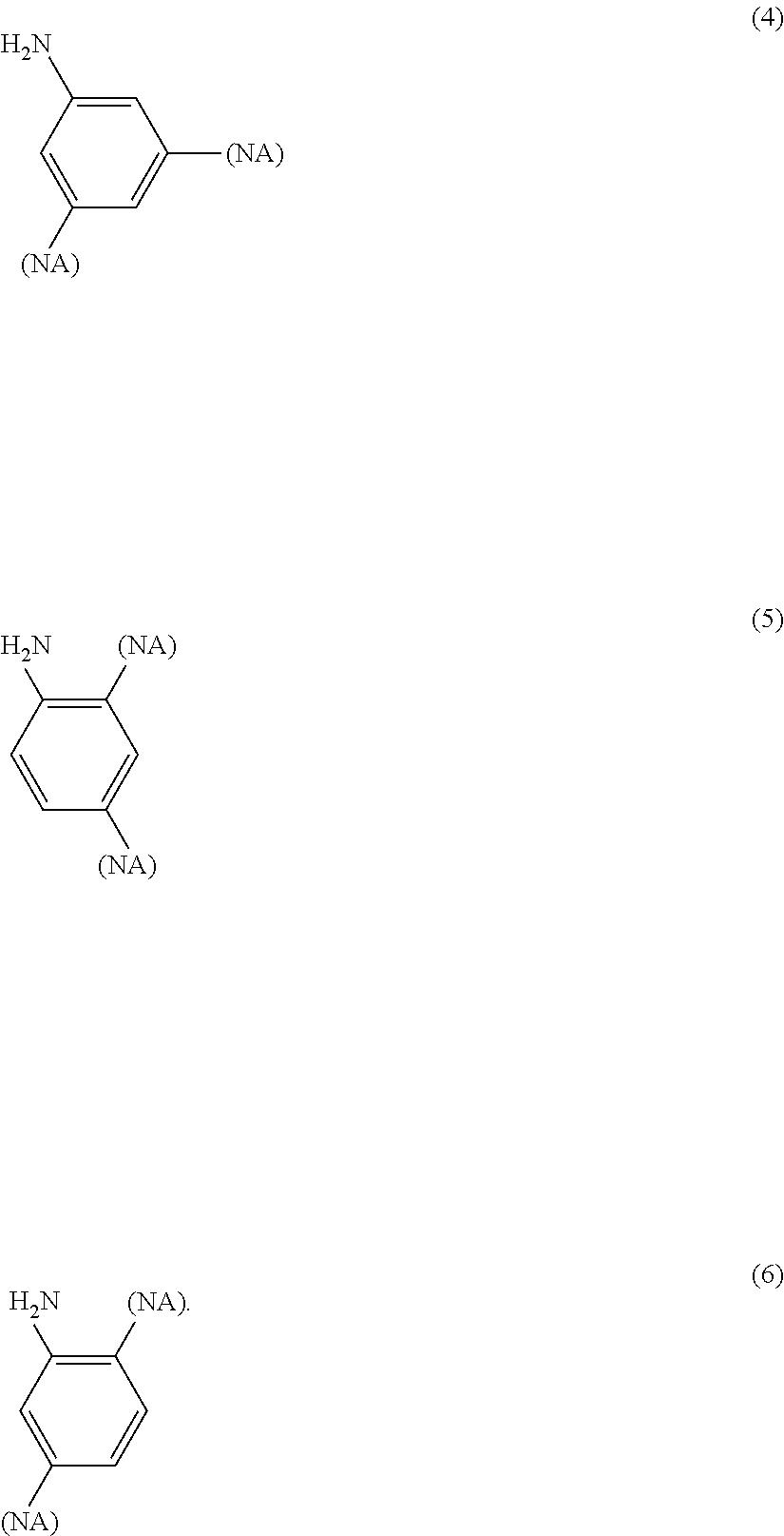 Figure US09505864-20161129-C00011