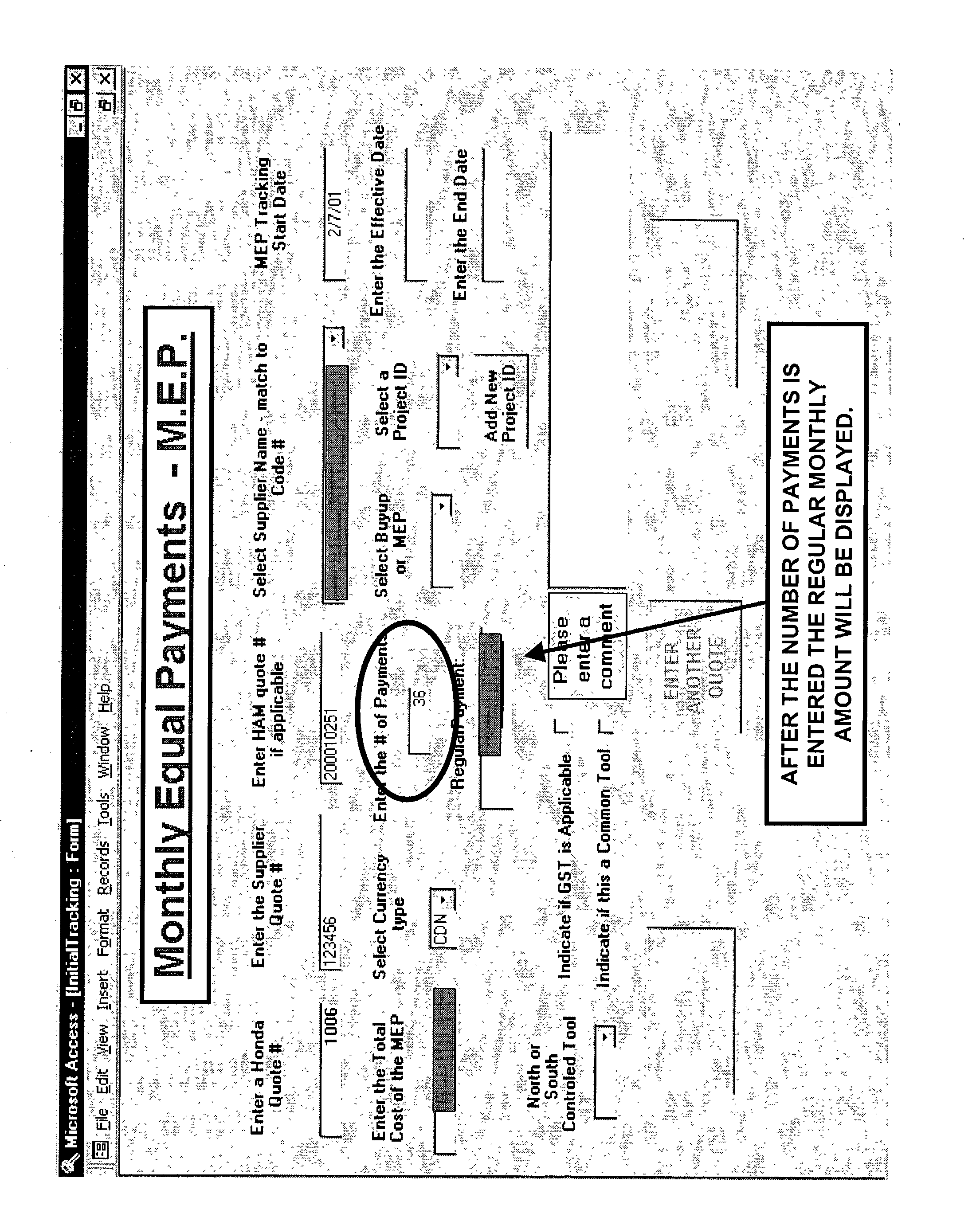 Figure US20030083989A1-20030501-P00011