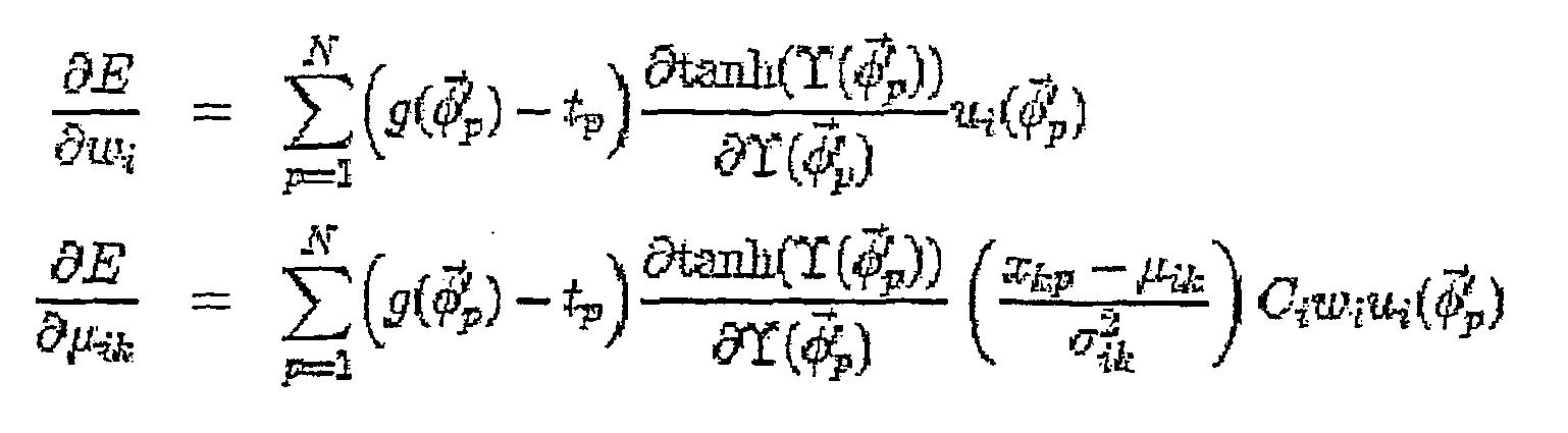 Figure 00000104