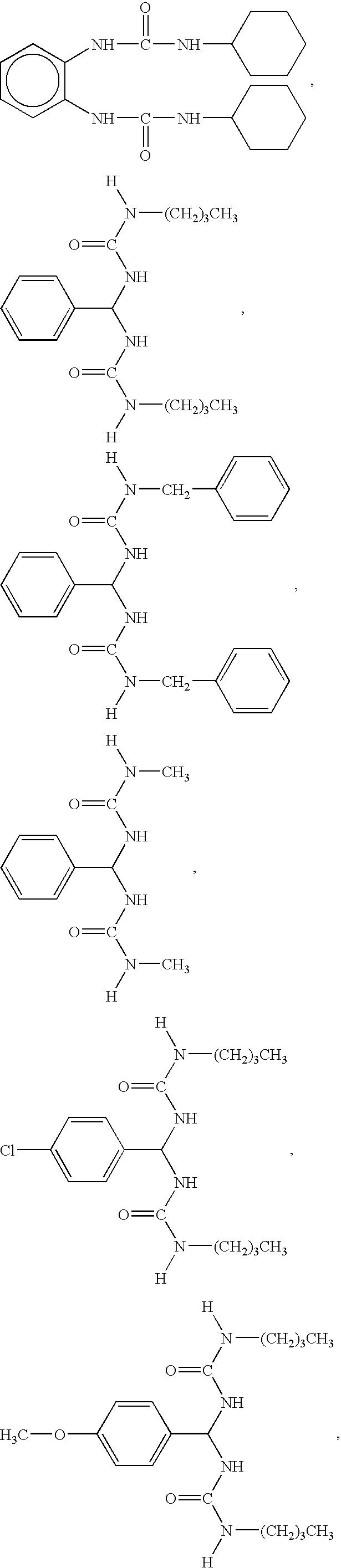 Figure US20040065227A1-20040408-C00128