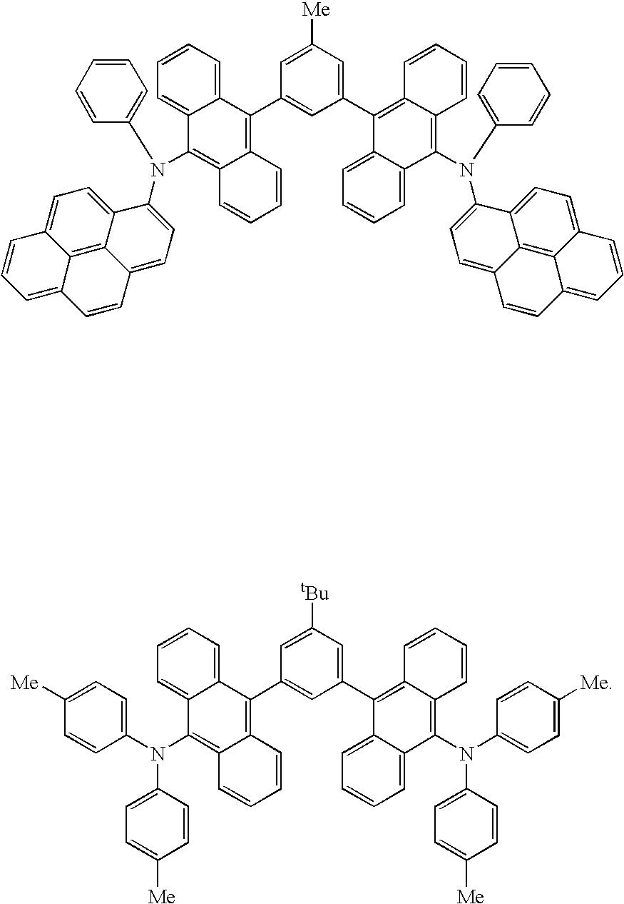 Figure US07375250-20080520-C00045