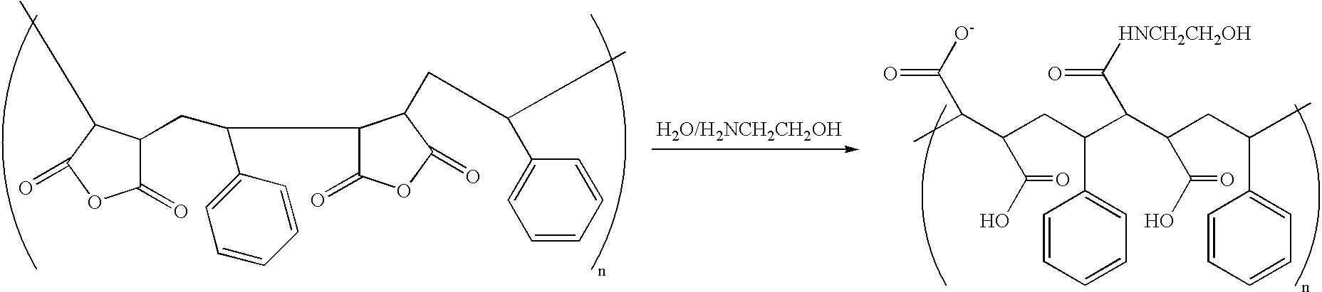 Figure US20060057209A1-20060316-C00043