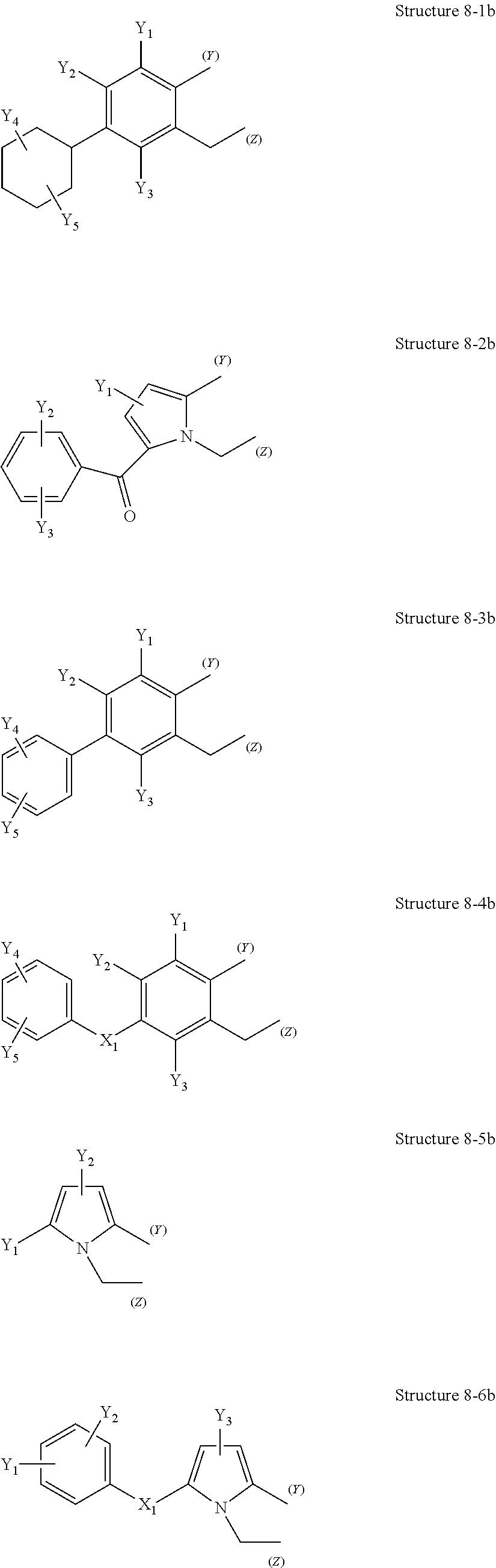 Figure US09872846-20180123-C00053