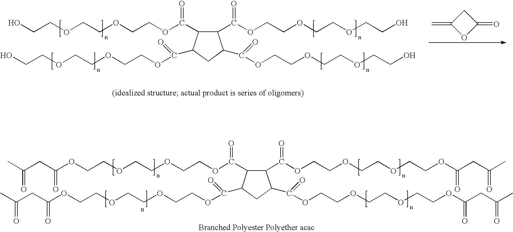 Figure US20060079599A1-20060413-C00011
