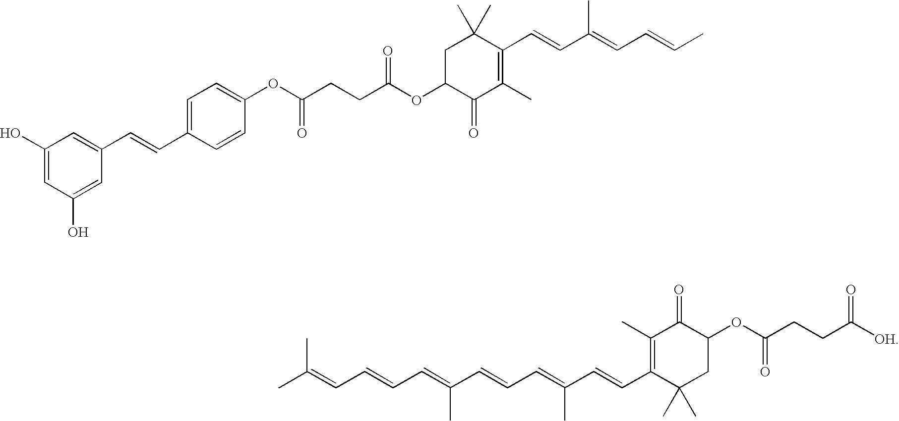 Figure US07723327-20100525-C00122