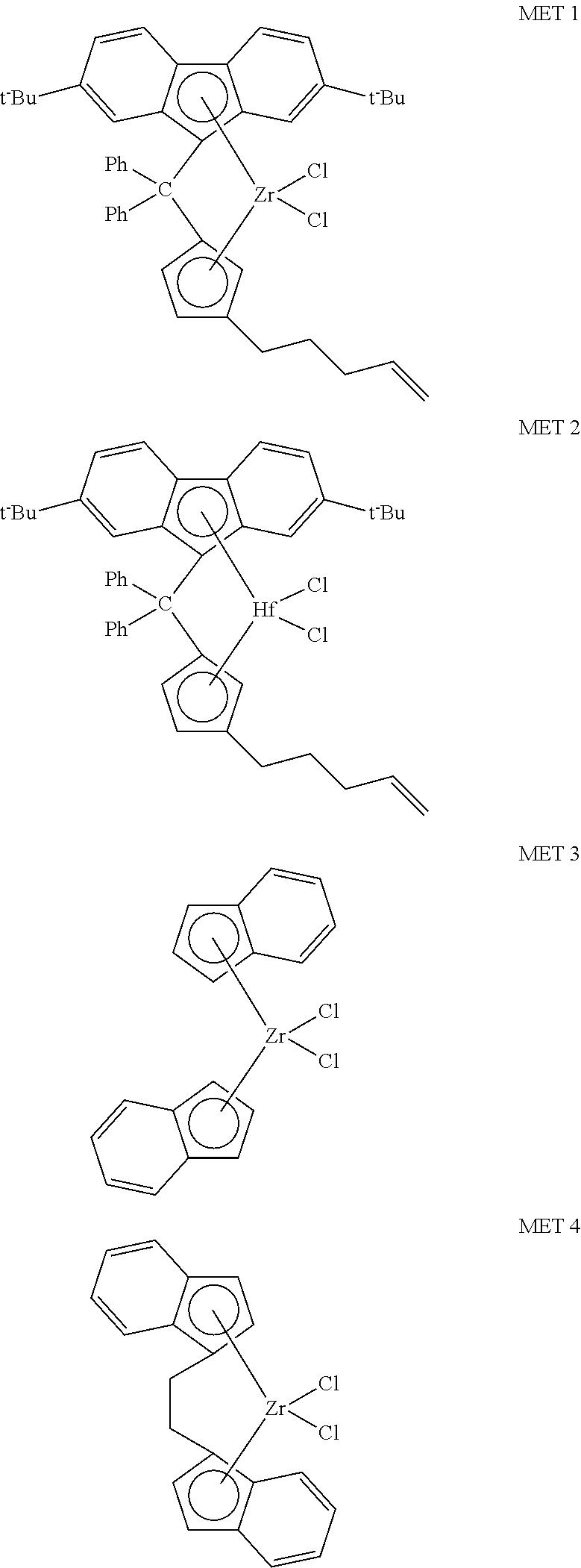 Figure US09718907-20170801-C00010