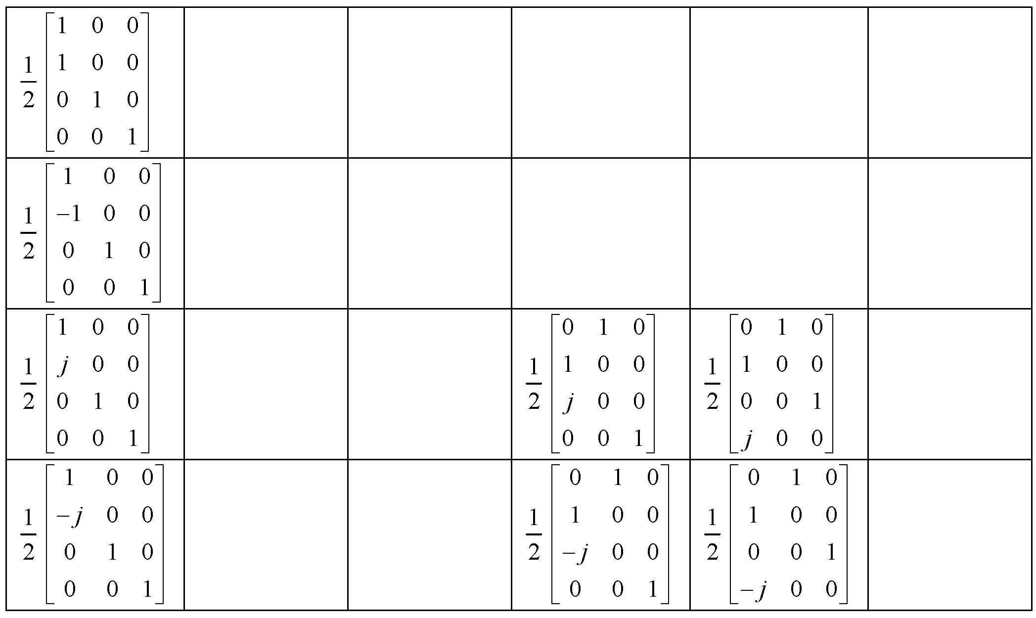 Figure 112010009825391-pat00204