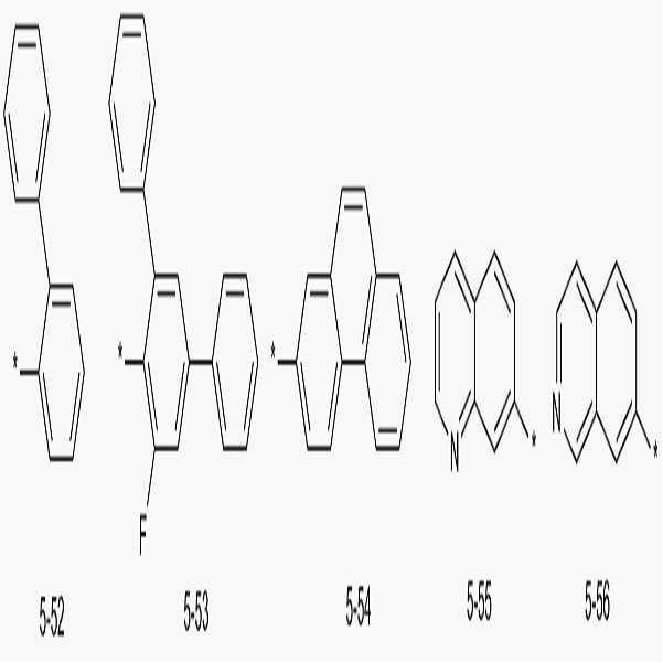 Figure pat00146