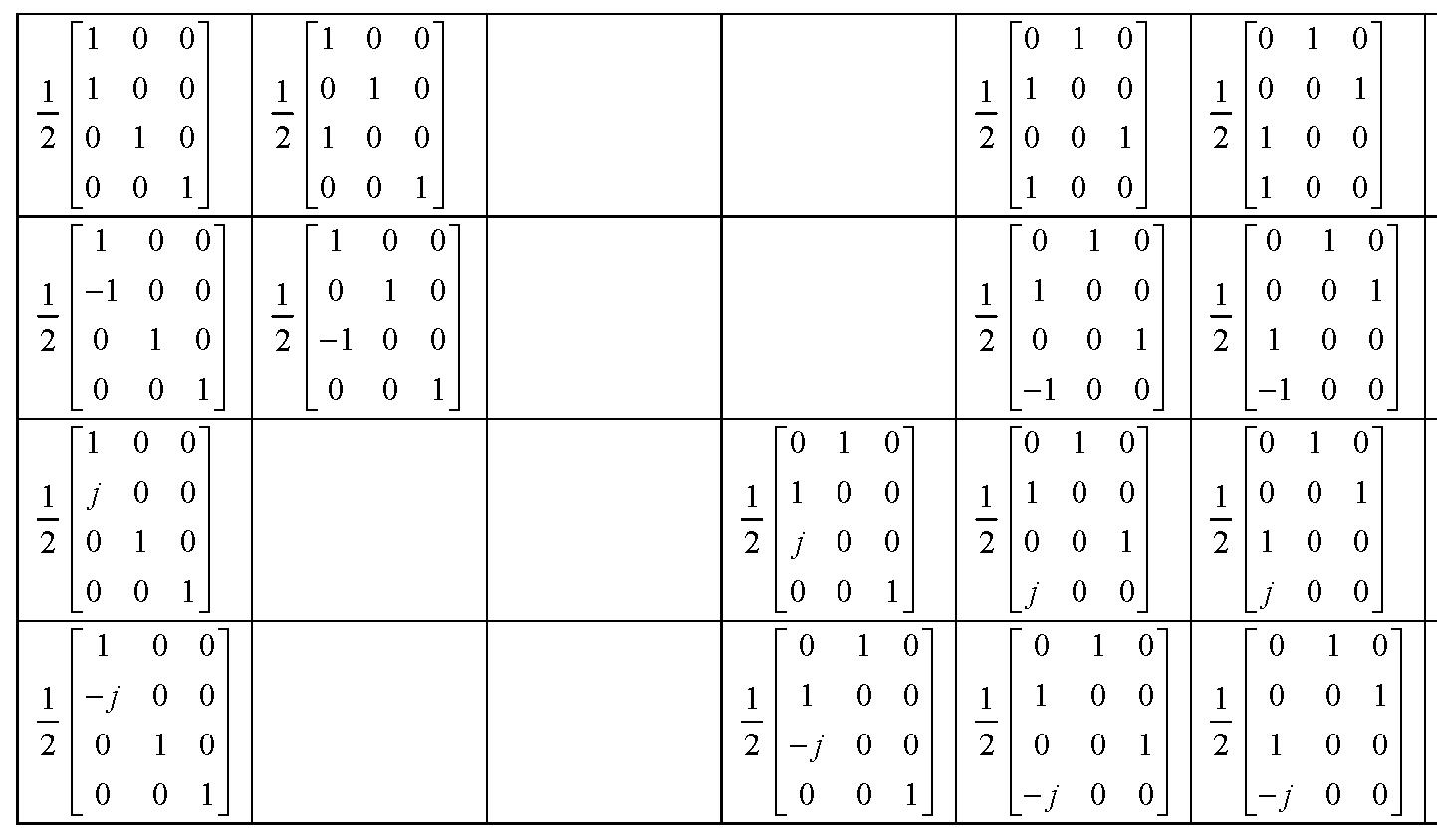 Figure 112010009825391-pat01018
