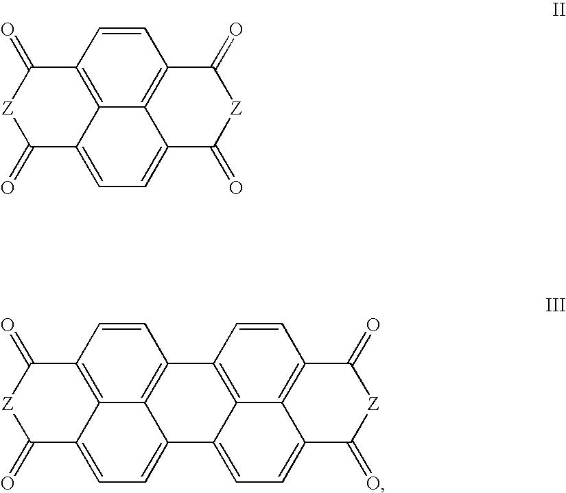 Figure US07192657-20070320-C00004