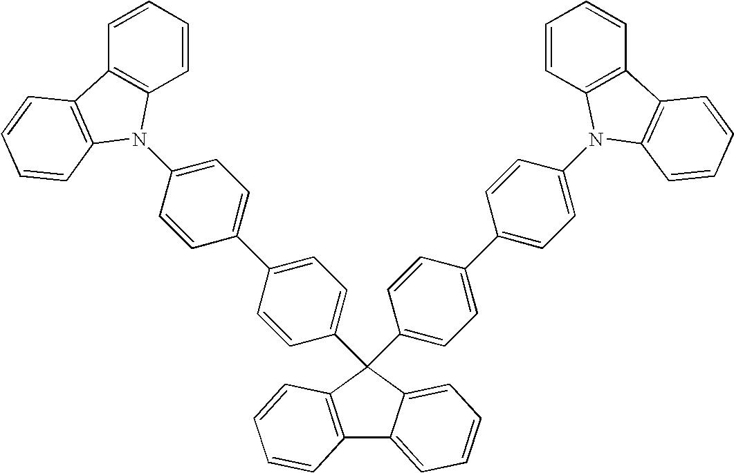 Figure US20100090591A1-20100415-C00067