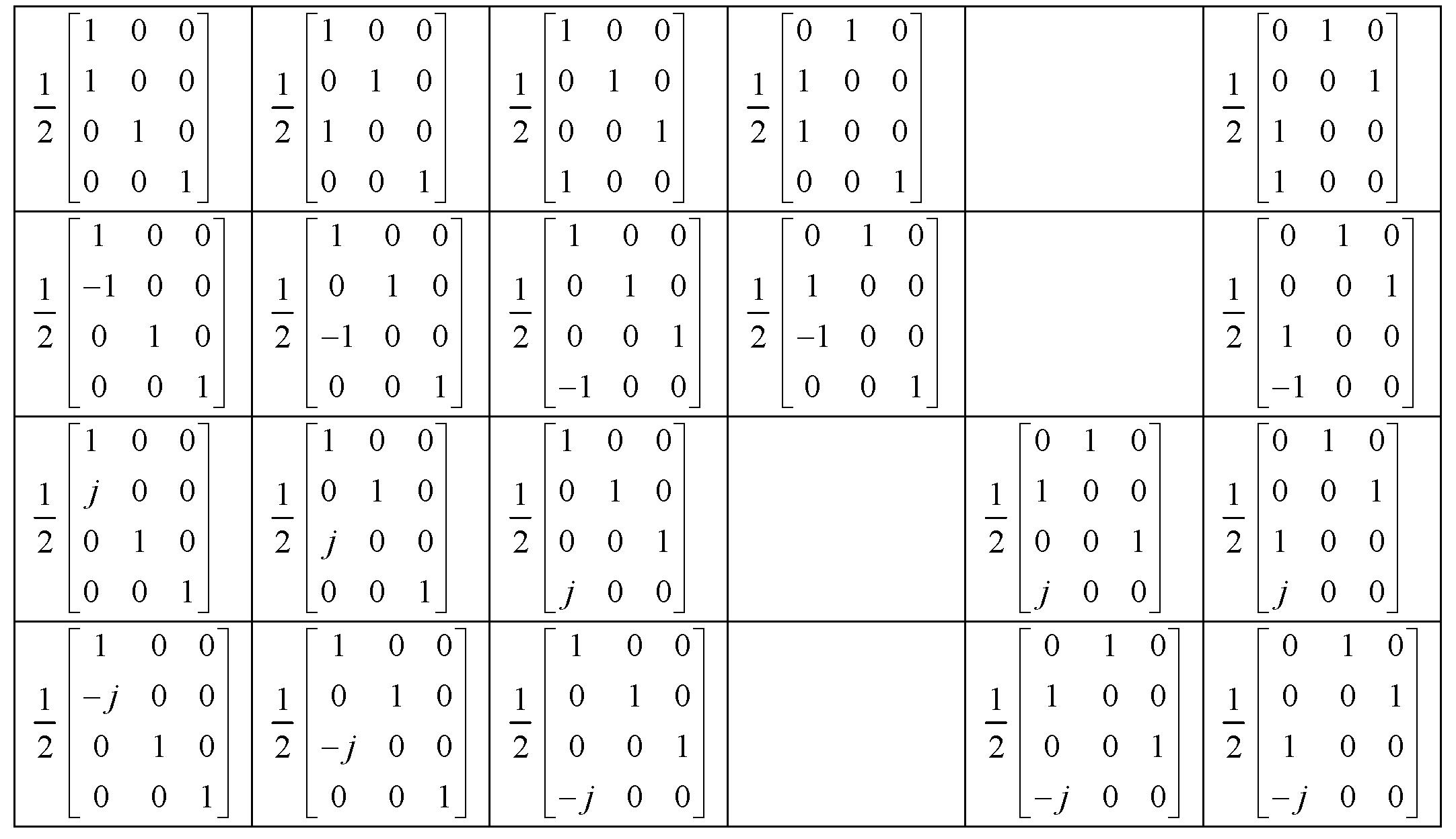 Figure 112010009825391-pat01376