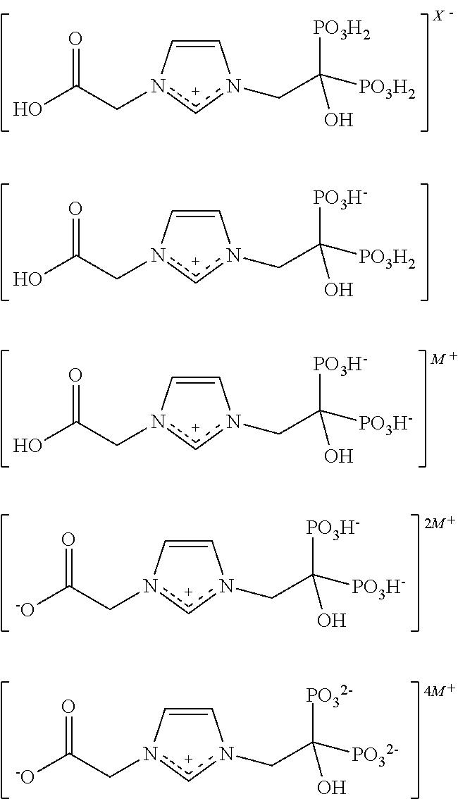 Figure US10016445-20180710-C00008