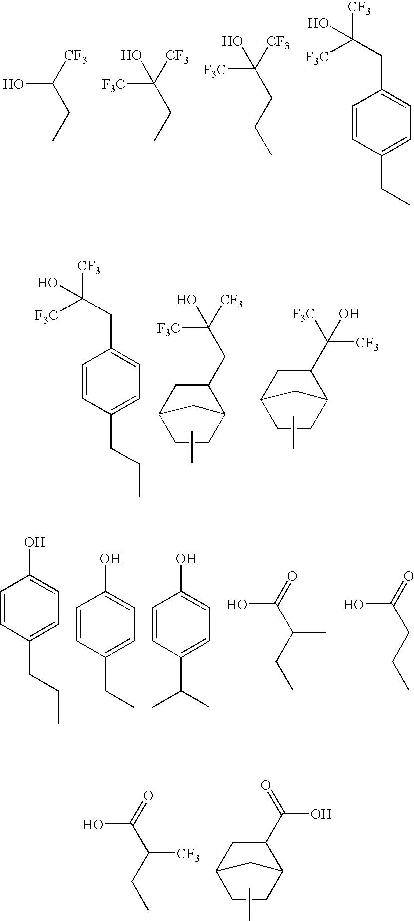 Figure US07944055-20110517-C00006