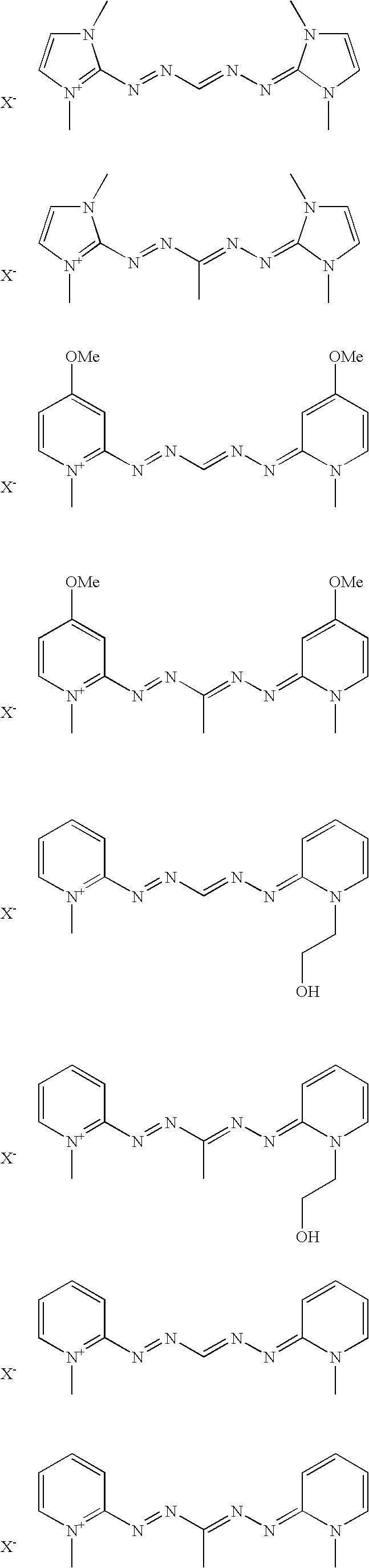 Figure US07918902-20110405-C00016