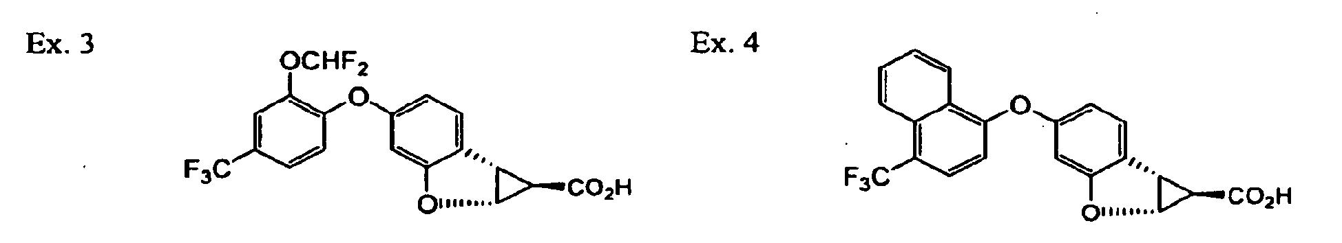 Figure imgb0168