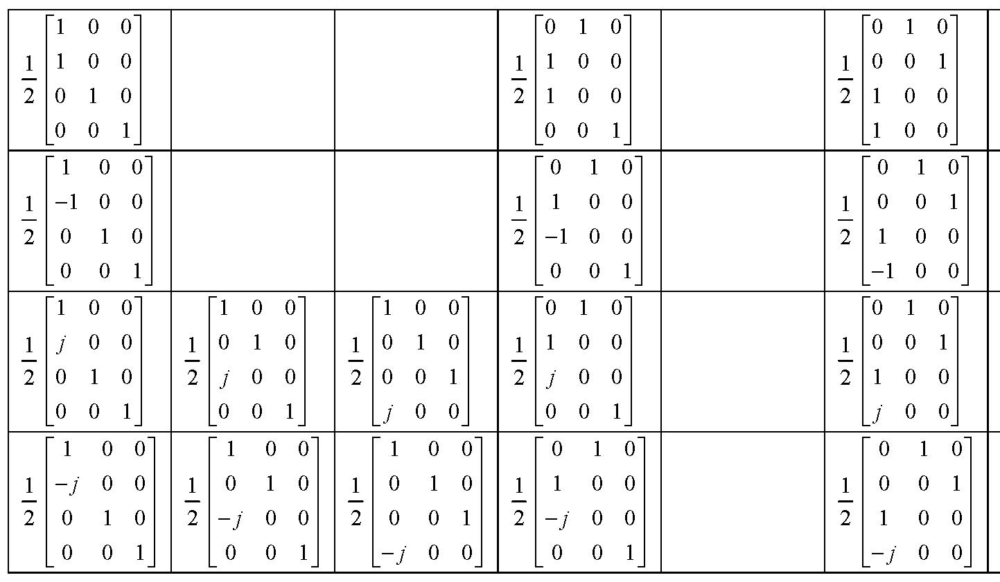 Figure 112010009825391-pat00940