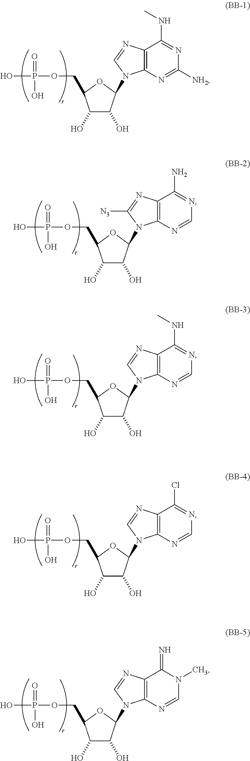 Figure US09271996-20160301-C00032