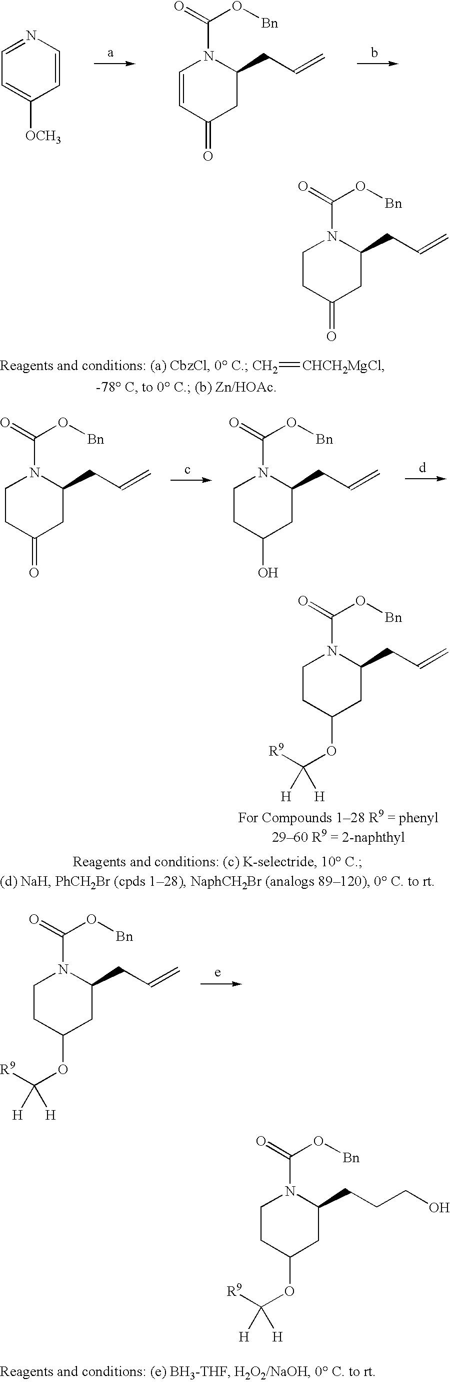 Figure US06911447-20050628-C00079