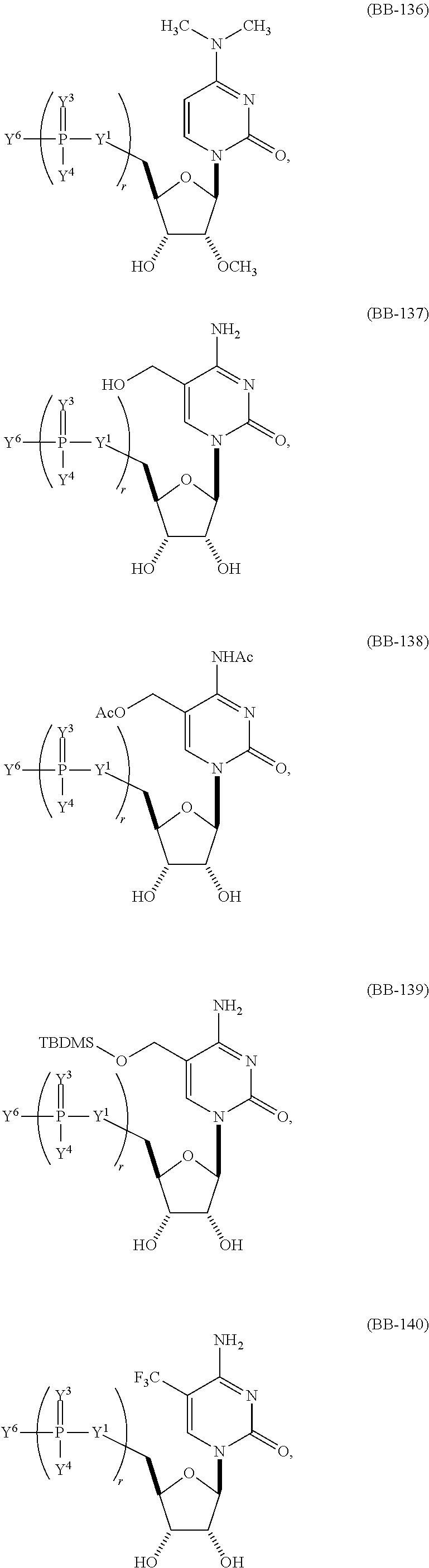 Figure US09186372-20151117-C00059