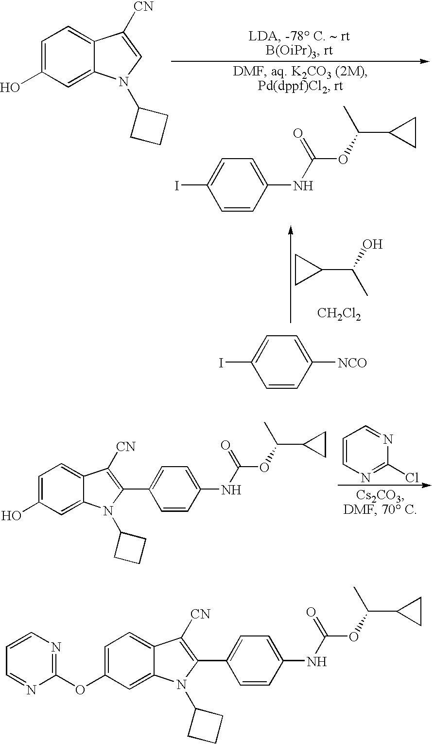 Figure US07781478-20100824-C00443