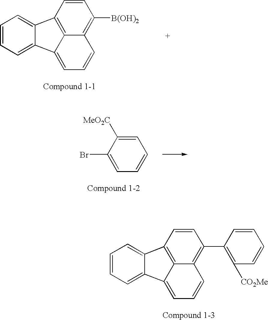 Figure US20070252141A1-20071101-C00020