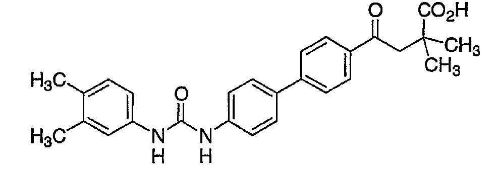 Figure 112007082249387-PCT00110