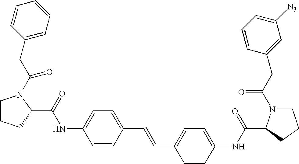 Figure US08143288-20120327-C00140