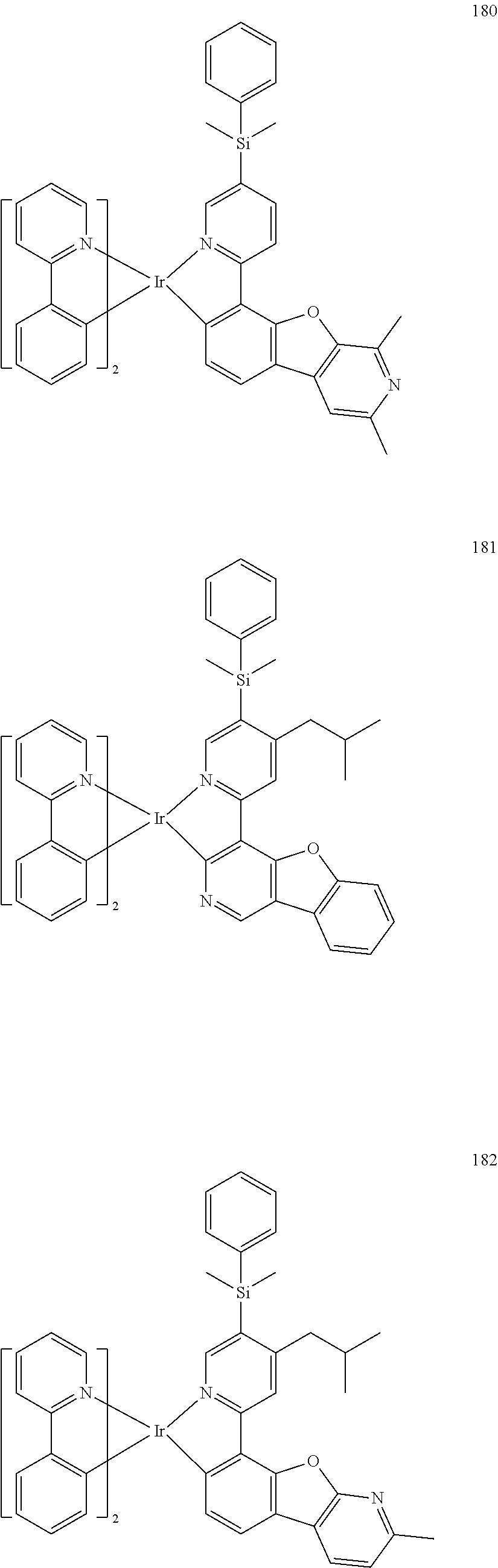 Figure US20160155962A1-20160602-C00113