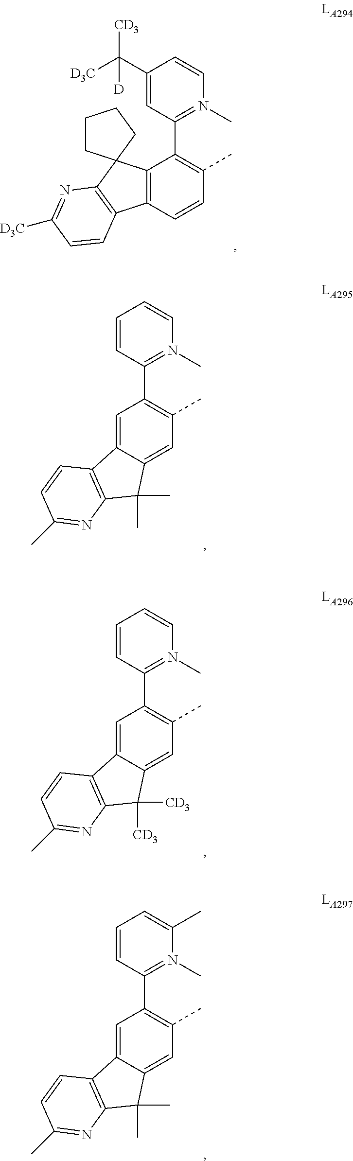 Figure US10003034-20180619-C00513