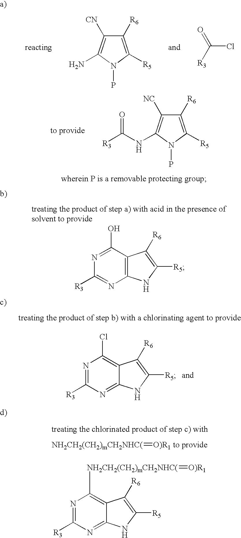 Figure US06686366-20040203-C00269