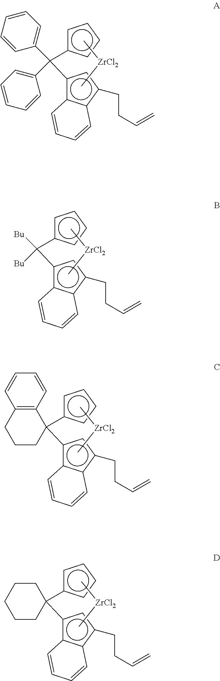 Figure US09758540-20170912-C00017
