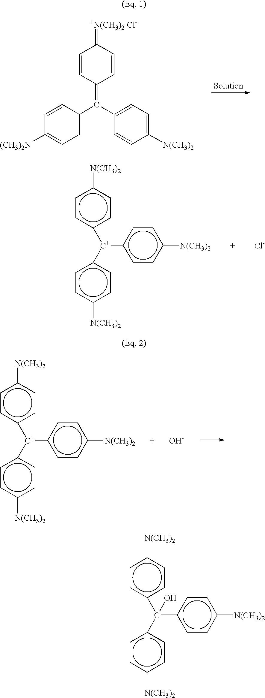 Figure US20040144416A1-20040729-C00002